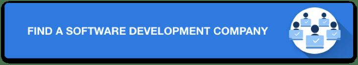 Find a software development company