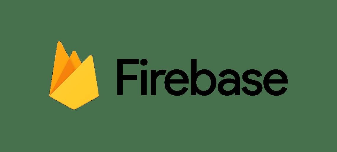 Google Firebase Competitors
