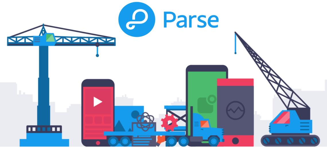 Best Parse Server Hosting