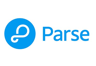 Why is Parse the future of Backend as A Service?