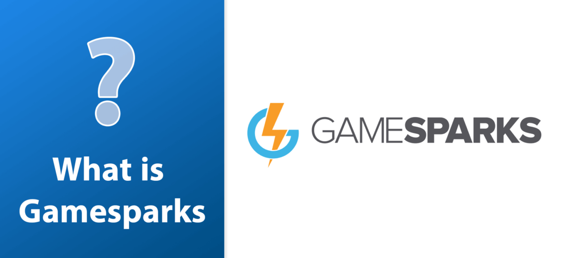 What is Game Sparks?