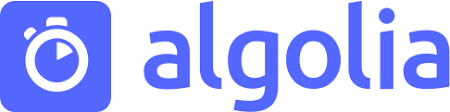 Top 10 Algolia Search Alternatives