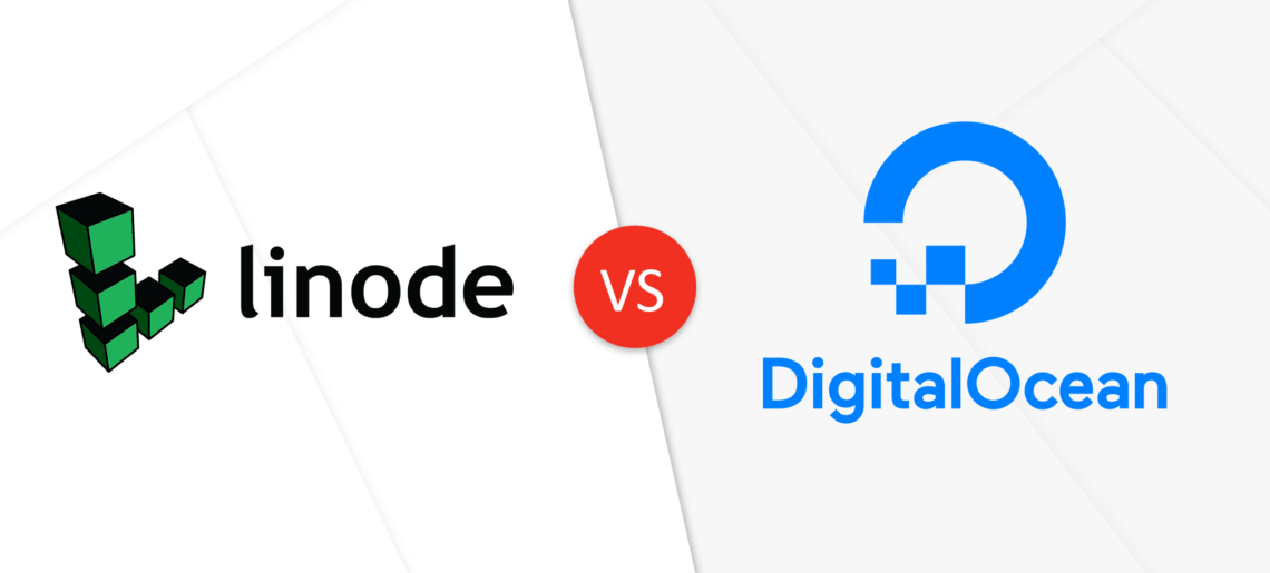 Linode Vs DigitalOcean | Qual é melhor?