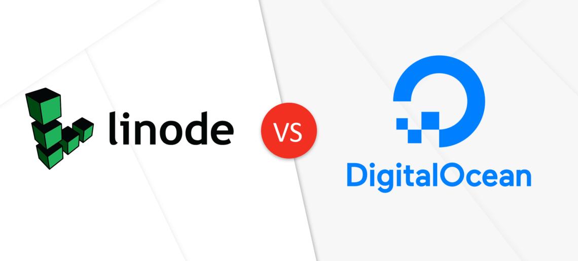 DigitalOcean vs Linode | Qual é  melhor?