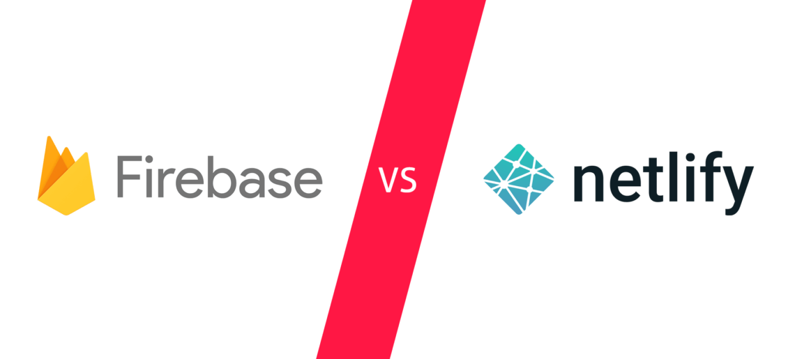Firebase vs Netlify | Secrets Unlocked