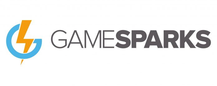 gamesparks mbaas