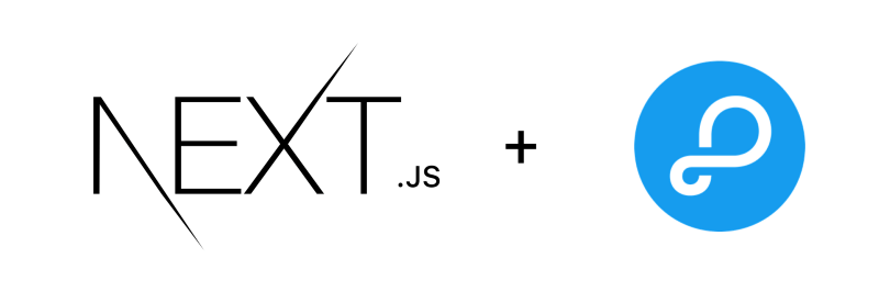 Real-time NextJS applications with Parse