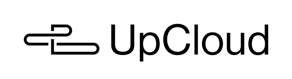 This image has an empty alt attribute; its file name is upcloud_logo_horizontal_black-1024x277.png