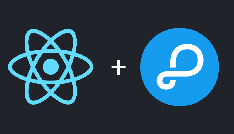 React Backend